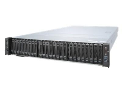 浪潮英信NF5280M5济南热卖 满足系统配置