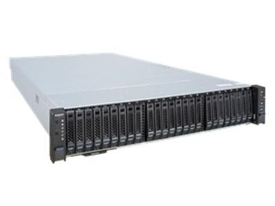 山东浪潮专卖店浪潮英信NF5280M5服务器
