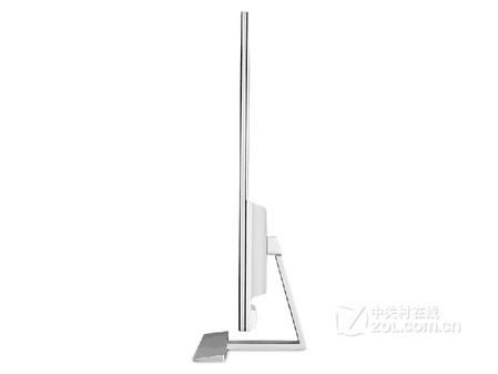 9宁波优派VX3209-SW护眼显示器售1169元