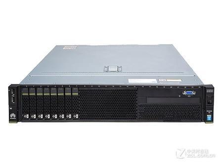8灵活配置华为FusionServer5288V3仅16448元