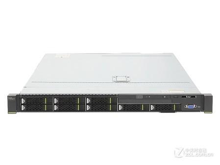 9浙江华为 FusionServer RH1288 V3售7173元