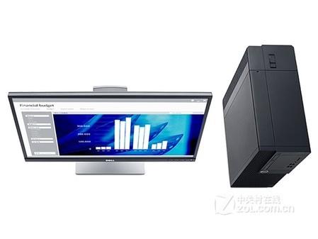 0空间节省戴尔AO3050MT微塔式机售3280元