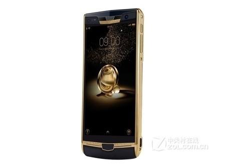 铂爵贵族手机