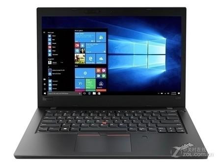 优质伴侣 ThinkPad L480海量版促5699元