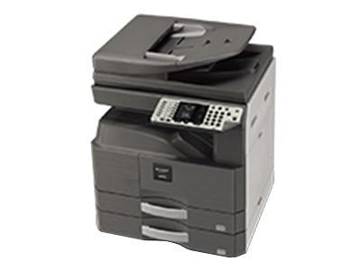 中小企业首选 夏普3148NV复印机仅9888