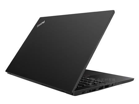 8浙江ThinkPad X280(20KFA023CD)售7200元