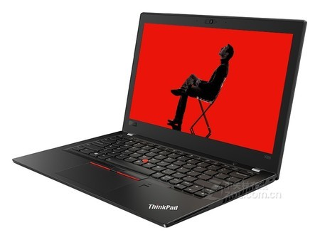 0手感极佳商务本ThinkPad X280重庆售