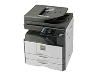 超值特惠 夏普AR-2348SV复印机仅售3040