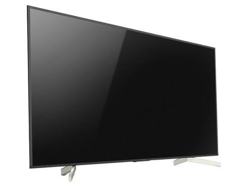 索尼75X8500F液晶电视郑州特价16000元