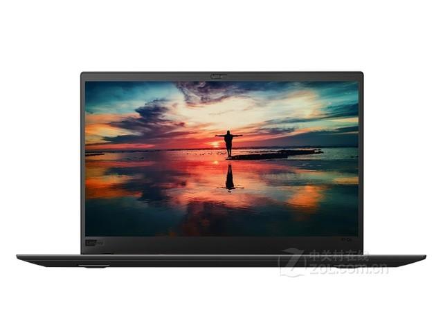 商务旗舰,ThinkPad X1 Carbon 2018安徽报价9999元