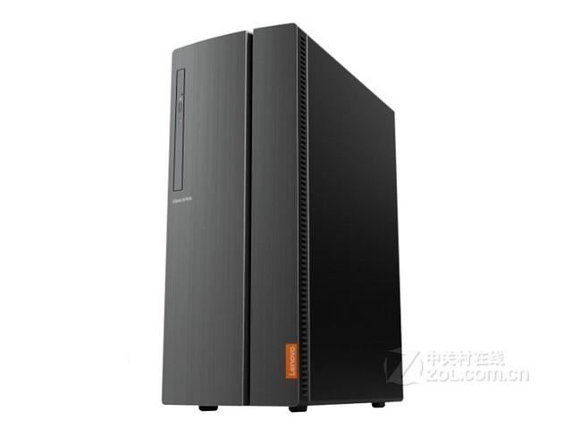 联想天逸510A台式电脑济南促销5700元