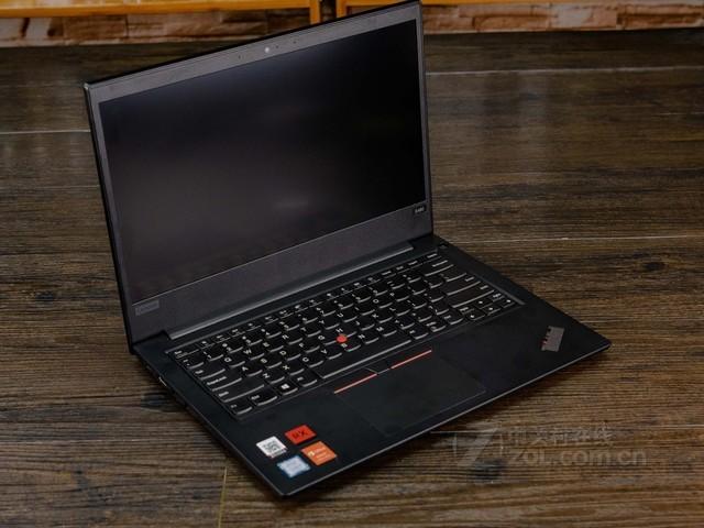 商务办公 ThinkPad E480济南5288元