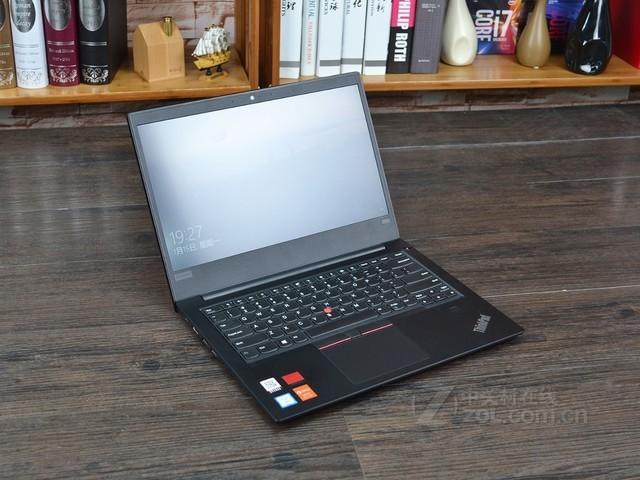 ThinkPad R480-06CD精品商务本5380元