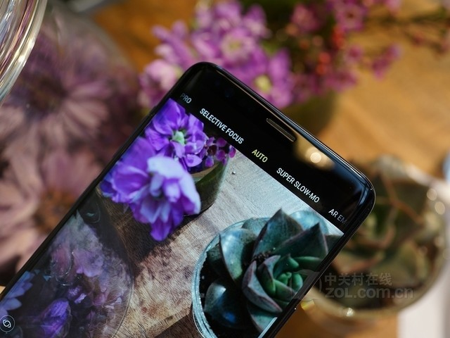 三星 GALAXY S9  仅售5219