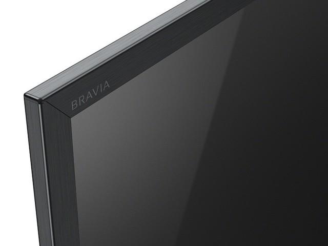 索尼75X8500F报价8800元