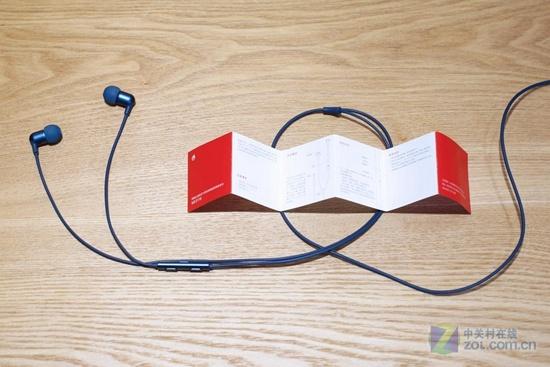 音质清 佩戴轻 网易云音乐氧气耳机评测