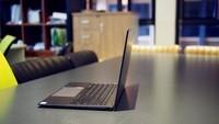 华为MateBook X Pro商务本惊艳之作 高配9388