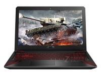 混合硬盘华硕FX80GE火陨版笔记本售6280