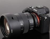 索尼A7M3相机 济南年终售价12099元