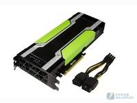 小型GPU运算卡 NVIDIA Tesla P4 安徽报价17999元