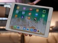 苹果新IPAD平板电脑武汉仅2280元热卖中