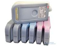 佳能PFI-8206系列墨盒杭州仅售630元/个