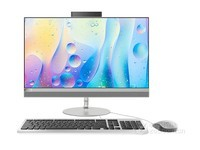 联想致美一体机520-22 电脑南宁:3350元