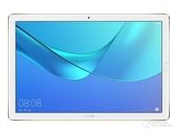 华为平板 M5 10.8英寸64G长沙售2399元