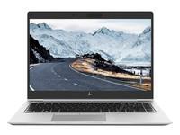 AMD锐龙Pro,惠普EliteBook 745 G5,安徽有售