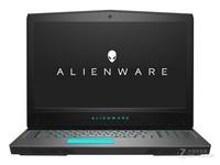 画面流畅重庆笔记本ALW17C-R3748S售22499