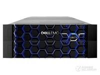 Dell EMC Unity 400 网络存储 深圳售172854元