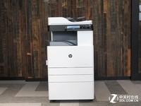 简洁黑白设计 惠普72630DN长沙售17500元
