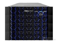 Dell EMC Unity 500网络存储成都111200元