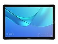 华为M5平板电脑长沙售2088元起支持分期