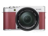 注重造型 宁波富士A5相机售3360元