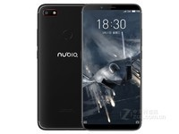 努比亚 V18 6G+64G全网通手机深圳报价989元