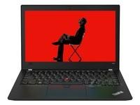 标准设计ThinkPad X280便携商务本5999元