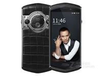 8848钛金手机M4(鳄鱼皮版/全网通)安徽售25888