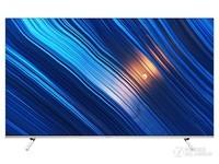 支持HDR技术重庆创维55Q4A液晶电视4899