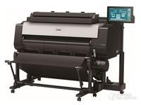 佳能TX5400绘图仪测绘行业输出设备售69000