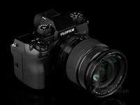 济南富士专卖 富士XH1相机促销9699元