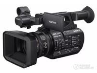 4K手持摄录 索尼 PXW-Z190天津仅37799