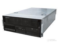 优化业务效率 浪潮 NF8465M4仅41280元