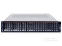 联想Storage V5030网络存储代理促销,价优