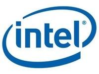 Intel Xeon E3-1225 v6处理器报1550