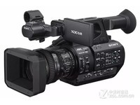 摄像机专卖 索尼Z280济南价格41799元