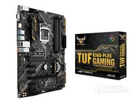 大吉大利今晚吃鸡TUF B360M-PLUS GAMING