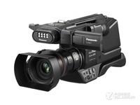 全高清摄像机 松下MDH3长沙特价售4899元