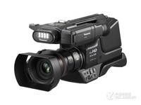 松下HC-MDH3高清画质摄像机特价4999元