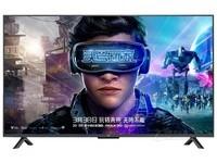 小米电视4S 55寸济南专卖店2799元